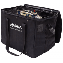Grill and Accessory Carry Case 12 x 18 Rectangular Magma A101292