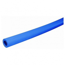 "Marine Low Permeation Fuel Hose 9mm 3/8"" 10' Blue Marpac 7-6799"